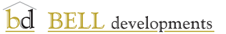 Bell Developments